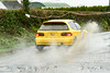 DSC_7999 (Salmix_ie) Tags: birr offaly stages rally nenagh tipperary abbey court hotel oliver stanley motors ltd midland east championship top part west coast badmc 18th february 2018 nikon nikkor d500 great national motorsport ireland