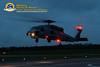 SH-16-Seahawk (Guilherme Wiltgen) Tags: marinhadobrasil aviaçãonaval aviaçãonavalbrasileira seahawk sikorsky
