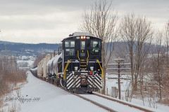 NS Local CB90 @ Duncansville, PA (Darryl Rule's Photography) Tags: 2018 alto altoona clouds cloudy cresson diesel diesels eastslope february gallitzin horseshoecurve lilly mcfarlanescurve middledivision ns norfolksouthern pa pc prr penncentral pennsy pennsylvania pennsylvaniarailroad pittsburghline portroyal portage positionsignals railroad railroads rain rainy rt53 signals snow snowing southfork summerhill sun sunny tipton tower train trains westslope winter