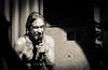 Iggy Pop in Moscow (Gingertail) Tags: iggy pop punk protopunk iggythestooges stadium concert livemusicphotography katerinamezhekovaphotography show moscow inrock live concertphotography monochrome blackwhite iwannabeyourdog lustforlife passenger ziggystardust