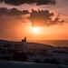Sunrise in Vik - Iceland - Landscape photography