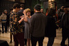 2018_PIFF_OPENING_NIGHT_0305 (nwfilmcenter) Tags: nwfc opening piff event