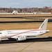 Flughafen Berlin Tegel (TXL): Cityjet Sukhoi Superjet 100-95B SU95 EI-FWB