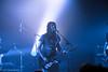 IMG_2012 (weirdsound.net) Tags: stereolux nantes musique jessica93 weirdsound grunge cold wave teenage menopause