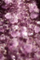 RomHelios - Bokeh - Amethyst Blur (McFarlaneImaging) Tags: 402 8515 85mm apsc bokeh cmos canada glass helios indoor legacy lens museum nex7mirrorless ontario rom royalontariomuseum russian sony soviet test toronto ussr vintage f15 amethyst gemstone pink purple fotodiox adapter mount