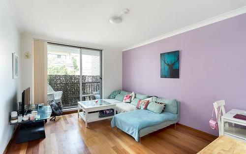 16/268 Carrington Rd, Randwick NSW 2031