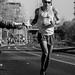 Toronto Marathon 2012 Reprocessed