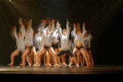 Dance (Hemo Kerem) Tags: israel a7rm2 a7rii minoltamd50mmf14 md50mmf14 md1450 50mm manualfocus mf minolta rokkor sony sonya7rm2 ilce7rm2 alpha dance show longexposure le