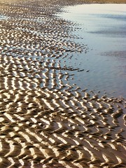 IMG_7051 Egmond / Niederlande (Holland) (Traud) Tags: egmond niederlande holland wasser meer sea nordsee ufer