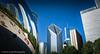 _DSC6249_AuroraHDR2018-edit (dlange56) Tags: att beanch chicago cloudgate illinois plaza public publicsculpture sculpturemillenniumpark thebean reflection