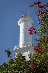 20180108-175128 (carlosgera) Tags: lighthouse faro colonia coloniadelsacramento uruguay