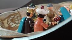 The Hague '18 (faun070) Tags: kwo xmas nativity nativitymodernstyledkwo magi adoration