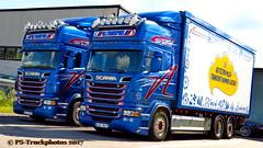 IMG_2350 PS-Truckphotos_2017 (PS-Truckphotos) Tags: linghems scaniav8 topline sweden sverige schweden pstruckphotos pstruckphotos2017 truckfotos truckpics lkwfotos lastwagenfotos truckpictures truckspotting lastwagen lkw fotos bilder trucks truckshow swedenkaperz scandinavia lastbil pstruckfotos lkwfotografie lkwbilder truck truckphotos truckkphotography truckphotographer truckspotter lastwagenbilder