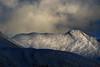 OK P J IMG_0213_4_5_adj-1 (FaSaNt) Tags: apuane alpi alpiapuane carrara sagro montesagro cavallo italia cave marmo bianco temporale apuan alps apuanalps marble whitemarble white snow snowfall storm stormy