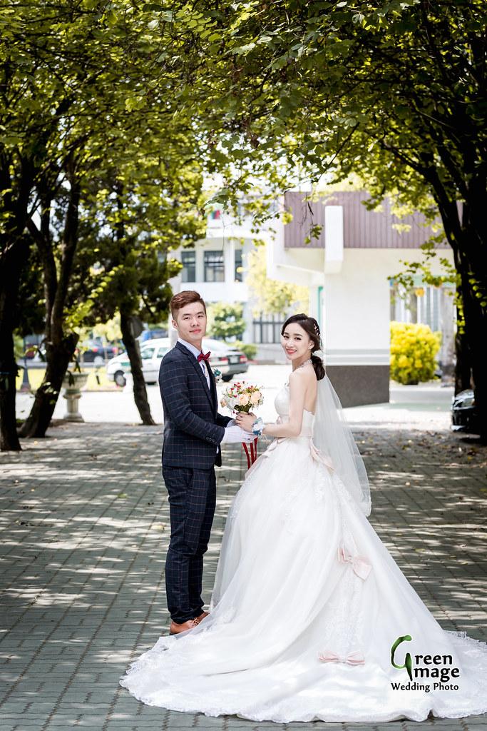 20171021 Wedding Day-P-192