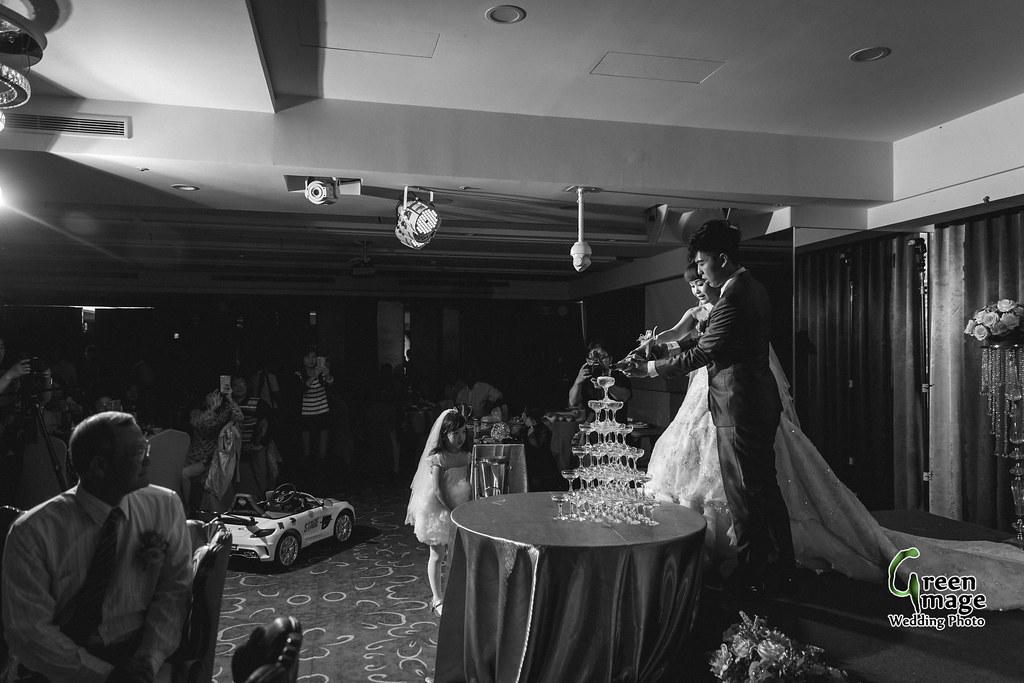 20171125 Wedding Day-P-167