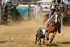 343A7089 (Lxander Photography) Tags: midnorthernrodeo maungatapere rodeo horse bull calf steer action sport arena fall dust barrel racing cowboy cowgirl