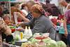 Irkutsk (bruno vanbesien) Tags: irkutsk rossia russia food market people vegetables ru