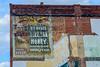 Dr. Bells Pine Tar Honey Mural (Brandon Westerman WNP) Tags: dr bells pine tar honey mural paducah kentucky