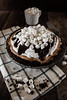 (sam...) Tags: pie pieday baking cooking food photography treats vermont thatcakestand