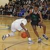 D203392S (RobHelfman) Tags: crenshaw sports basketball highschool losangeles dorsey dominiquewinbush