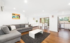 6/197-199 Box Road, Sylvania NSW