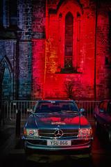 untitled-2 (evs.gaz) Tags: monte carlo classic historic paisley abbey rally capri rs3100 ford escort bentley rolls royce mini mercedes austin healey mgb gt hillman imp audi quattro scotland glasgow volvo 96 lancia fulvia opel ascona jaguar