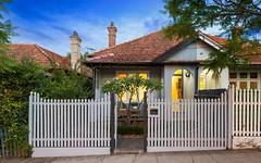 241 West Street, Cammeray NSW