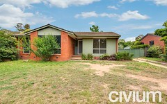 35 Petterd Street, Page ACT