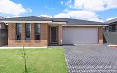 45 Melrose Street, Middleton Grange NSW
