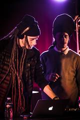 IMG_9820 (nicoloco) Tags: kill winter live festival 2018 babylon
