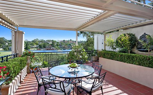 25 Waruda Pl, Huntleys Cove NSW 2111