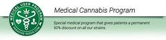 637164704 (Watcher1999) Tags: medical marijuana cannabis seeds medicine herbs treatment hemp