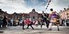 Premier Mai 2017 du Familistère de Guise (Le Familistère de Guise) Tags: familistère danse d fêtedutravail labourday guise aisne picardie hautsdefrance utopie utopia