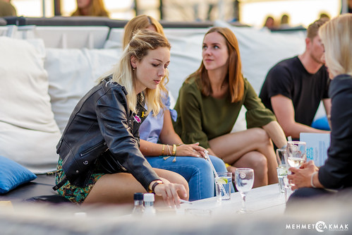 160622_JBL_SexyByNature_Borrel_Bloomingdale_047