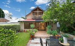 26 Toelle Street, Rozelle NSW