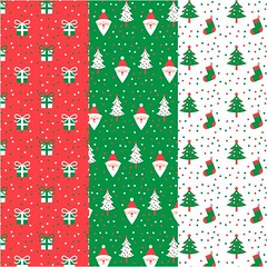 free vector christmas collection background (cgvector) Tags: abstract background ball business card cartoon celebration christmas collection coniferous craft december decorated decoration design drawing elements fashion fir flat garland gift graphic greeting happy holidays icon isolated january merry new ornament paper party season set sign star stylized symbol tree unusual vector winter xmas year