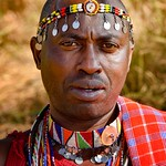 Maasai thumbnail