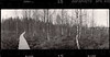Path (tsiklonaut) Tags: noblex 135u 135 panorama panoramic panoraam film analog analogue analogica roll otepää birch forest woods nature landscape agfa apx 400 black white negro y blanco mustvalge estonia eesti estonian loodus autumn trail hike hiking travel discover experience drum scan drumscan scanner pmt pühajärve