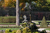 Putto (stanzebla) Tags: schlossgartenschwetzingen sculptures