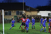 72 (Dale James Photo's) Tags: aylesbury fc chalfont st peter football club southern league division one east non haywood way moles