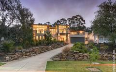 42 Andrews Avenue, Kooringal NSW