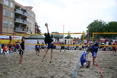 Beach 2005 (66)