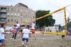 Beach 2005 (56)