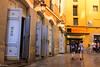 Chocolatería San Ginés: 24 horas de Chocolate Heaven en Madrid (Xacobeo4) Tags: el mejor chocolate del mundo chocolatería san ginés