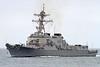 USS Oscar Austin (Gedour Ar Minou - Shipspotter) Tags: shipspotting france bretagne britanny brest goulet naviresmilitaires navyships usnavy arleighburkeclass ussoscaraustin