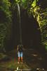 _DSC4495 (UdeshiG) Tags: bali indonesia asia waterfalls uluwatu seminyak tanahlot nikon ubud kuta paddy dogs balidogs travel traveltheworld