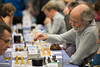 20180127-140858-1611 (Harry Gielen) Tags: tatasteelchess 2018 wijkaanzee