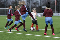 """HBC Voetbal • <a style=""""font-size:0.8em;"""" href=""""http://www.flickr.com/photos/151401055@N04/26220104128/"""" target=""""_blank"""">View on Flickr</a>"""