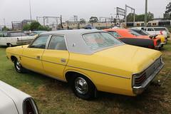 Chrysler Valiant CL Regal (jeremyg3030) Tags: chrysler valiant cl regal cars mopar